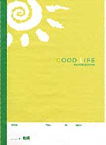 GOOD LIFE(2期用)